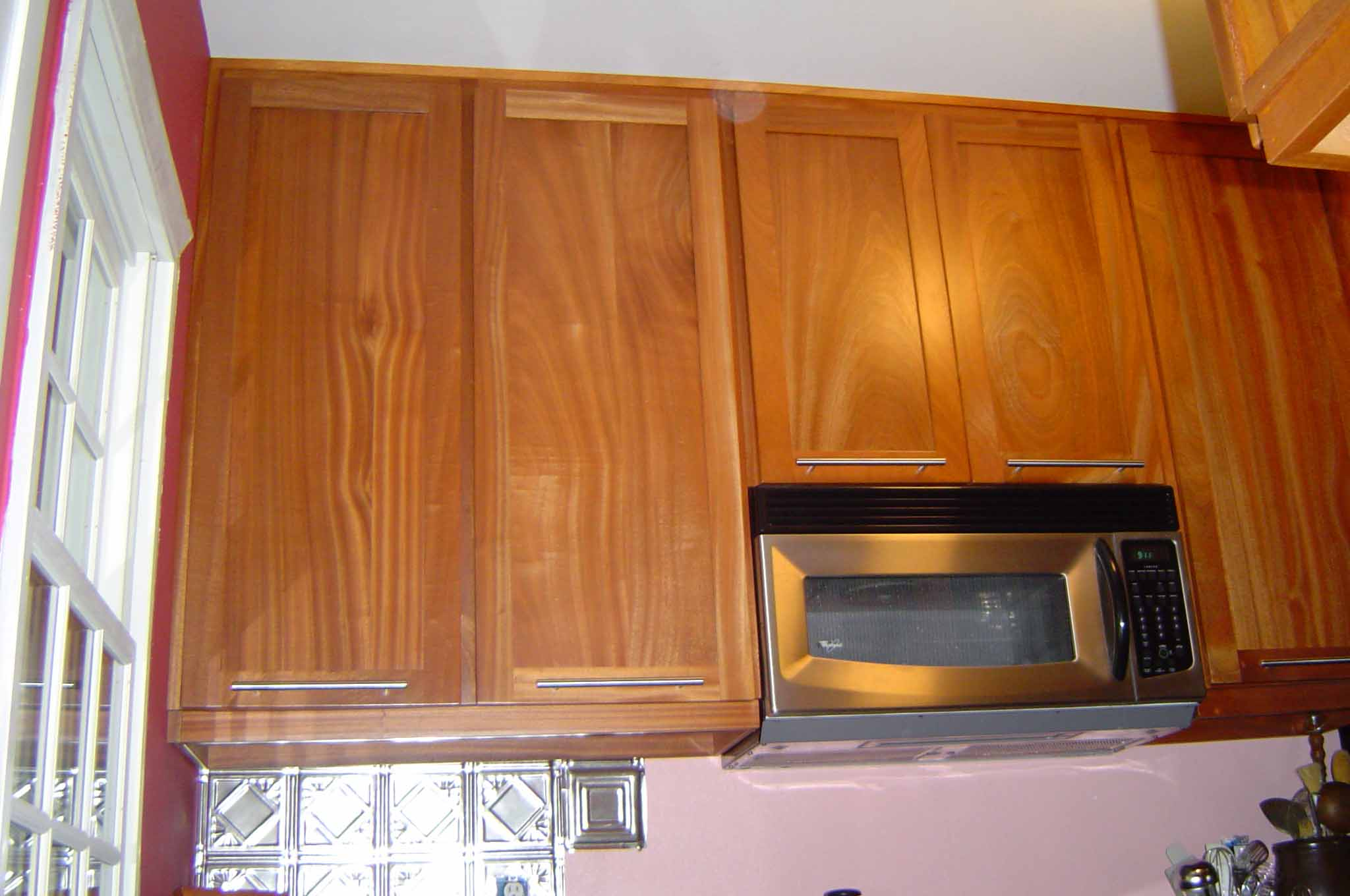 kitchen details u0026middot kitchen details